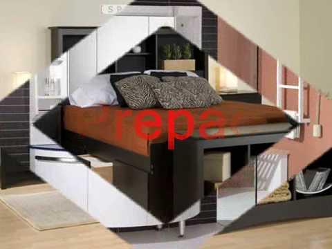 ultra modern contemporary italian furniture from prealpi