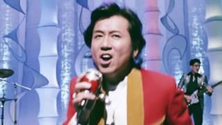 藤井フミヤ 7/13リリースのニューアルバム「大人ロック」のリードチュー...