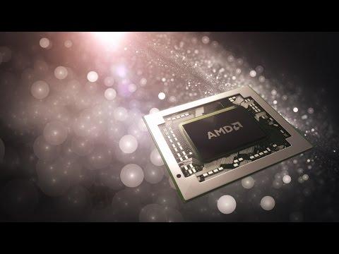 [News] Intel ว่าไง!!! AMD Zen SR7 ที่มาพร้อมกับ 8 คอร์ 16 เธรด ประสิทธิภาพสูงกว่าเดิมถึง 40% #124