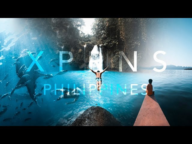 XPRNS: Philippines