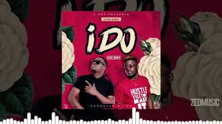 Artist(s): alpha romeo ft daev song: i do [audio] vist our official website: https://zedmusic.in *************************************************** contact ...
