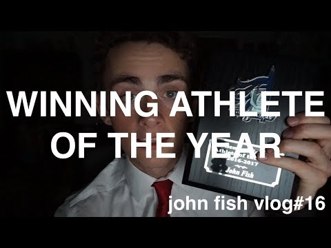 winning-athlete-of-the-year