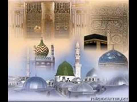 Download Hasbi Rabbi Allah O Allah mp3