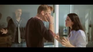 Смотреть клип Mike Diamondz - Reason To Feel Love