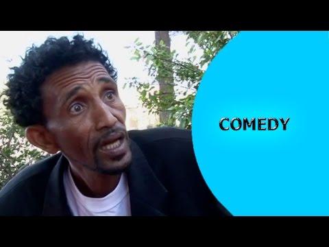 Ella TV - Hagos Suzinino - Sean Lisan | ሰኣን ልሳን - New Eritrean Comedy 2017  - Eritrean Movie 2017