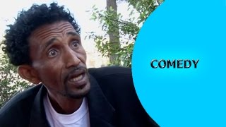 Ella TV - Hagos Suzinino - Sean Lisan | ሰኣን ልሳን - New Eritrean Comedy 2017  - Eritrean Movie 2017