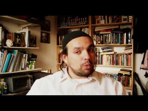 A Jew Disproves Christianity in 5 minutes! Consider Judaism!