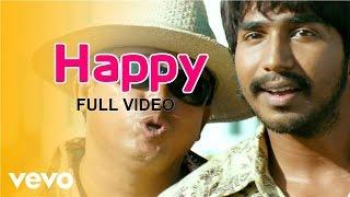 Bale Pandiya - Happy Video   Devan Ekambaram