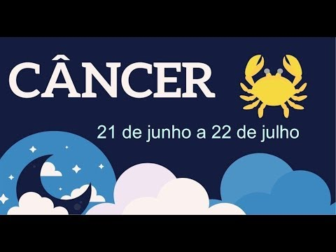 Cancer de que mes es, Compatibilitate în dragostea semnelor zodiacului   Movie posters