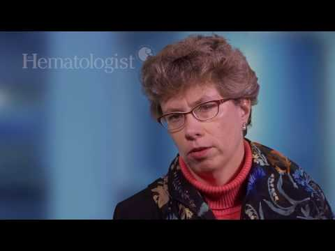 Conversations with Innovators: Jennifer R. Brown, MD, PhD - YouTube
