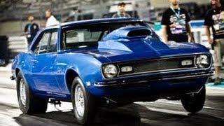 Video BEST of Muscle Car ONBOARD drag racing ( PURE SOUND ) Super Stock | HotRod | (HD) download MP3, 3GP, MP4, WEBM, AVI, FLV Juli 2018