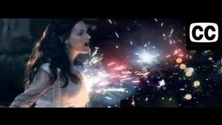 FIREWORK - Katy Perry (subtitles In Many Languages)