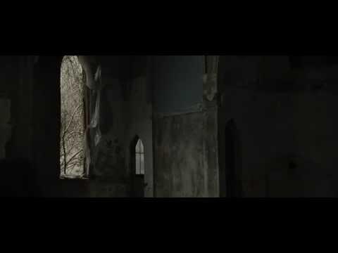 Фильм Дорога смотреть онлайн 2009 бесплатно The Road online
