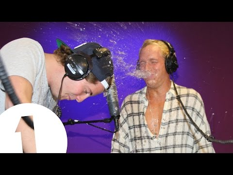 Innuendo Bingo with Made In Chelsea's Jamie & Stevie