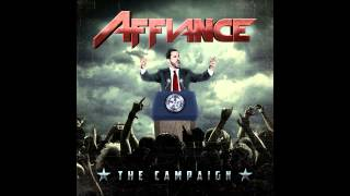 Watch Affiance The Campaign video