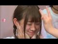 170209 わーすたのKAWAII☆ROOM の動画、YouTube動画。