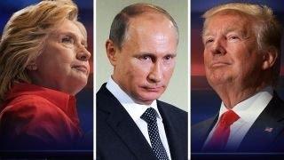 فوكس نيوز: يمكن أن تحب روسيا أو تكرهها ولكن لايمكن تجاهلها