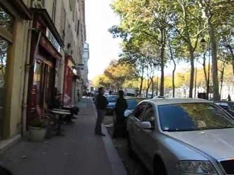 VIAJE 2011 FRANCIA VERSAILLES CITY 0001