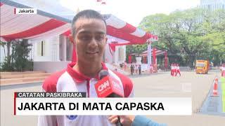 Jakarta di Mata Capaska