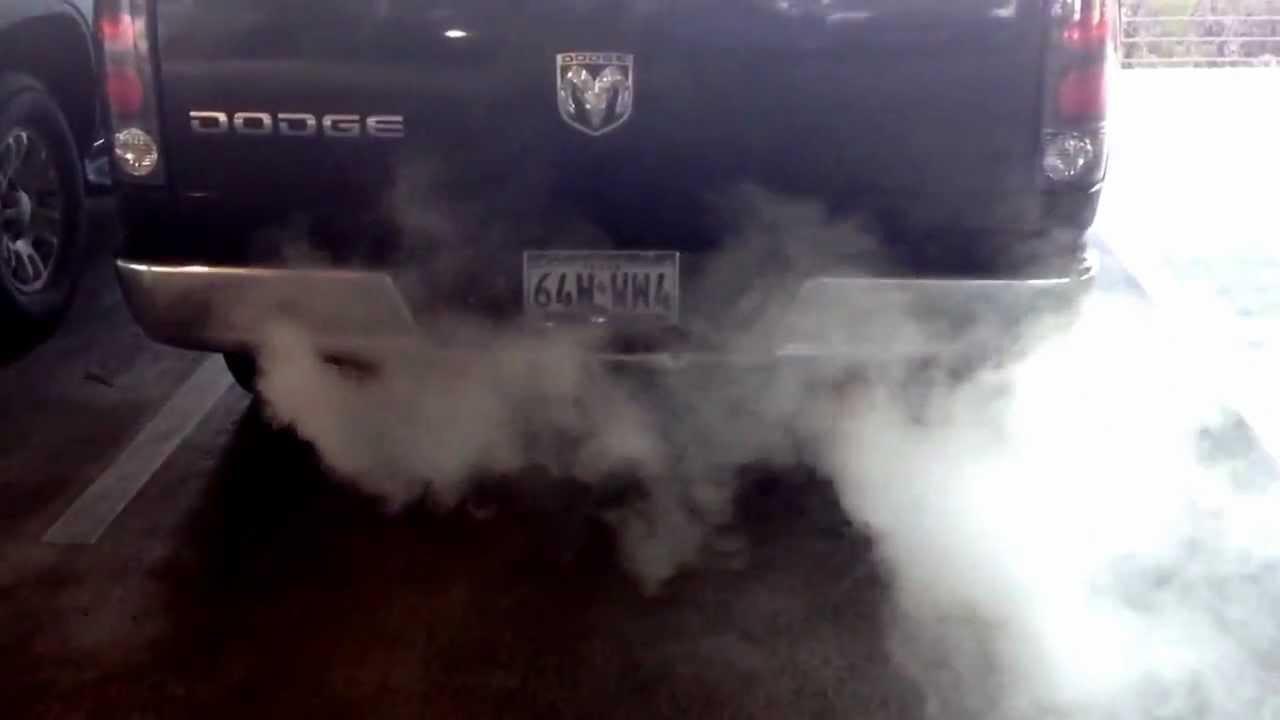 Maxresdefault on 2002 Dodge Ram 1500
