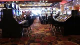 Hotel / Casino Riviera LAS VEGAS
