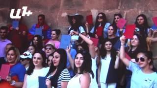 Արևմտյան Հայաստանը վերաբնակեցվում է ադրբեջանցիներով