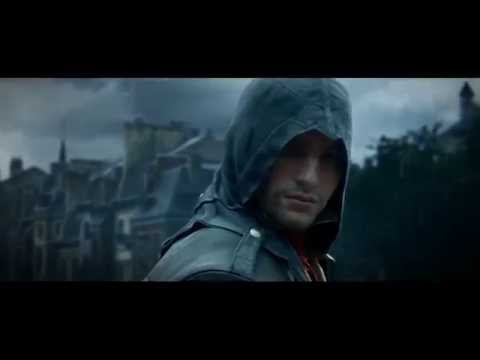 Assassin's Creed tribute - Remember the Name
