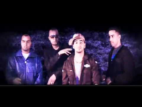 RKZ - Mr. Entertainer (OFFICIAL HD VIDEO) By HAXEEB RAXSTAR.