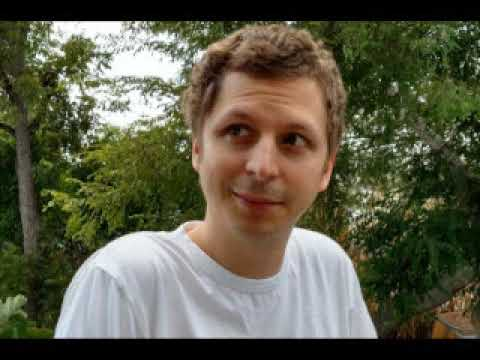 WTF with Marc Maron -  Michael Cera Interview