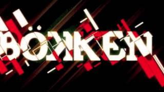 Huey - Pop, Lock and Drop It (Bökken Remix)