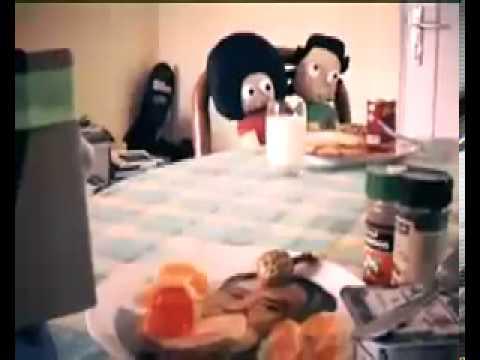 PDKT 6 Bulan (Music Video)