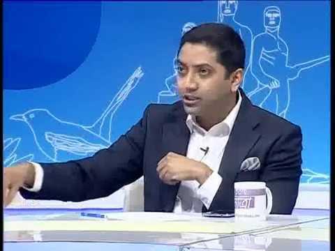 Ahsan Habib Bhuiyan and Atikur Rahman - Tritiyo Matra Episode 4256
