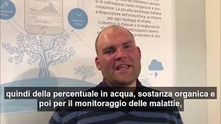 Elaisian On Tour : Az. Agr. Mavilio Giovanni - Monopoli (S1E3) ITA