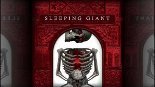 Sleeping Giant- Whoremonger