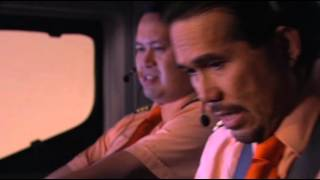 Video Mayday - Lost in Space - Adam Air 574 download MP3, 3GP, MP4, WEBM, AVI, FLV Agustus 2018