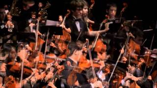 Polovetsian Dances No. 17 - Alexander Borodin
