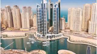 1Br Apartment In Bay Central West Tower, Dubai Marina For Sale!!!