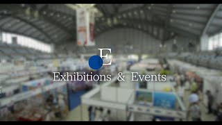 Events & Exhibitions   OKINAWA MICE NEW NORMAL
