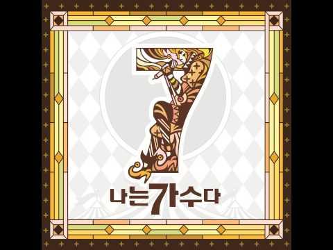 썸(Some) - 박정현(Lena Park)&김범수(Kim Bumsoo) Jazz Ballad Ver.정기고,소유 @ 나는가수다3(I Am A Singer 3) 2015.04.24