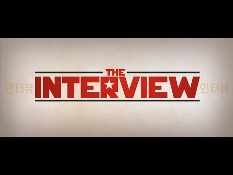 """What do """"The Interview"""" and """"Total Recall"""" have in common?"""