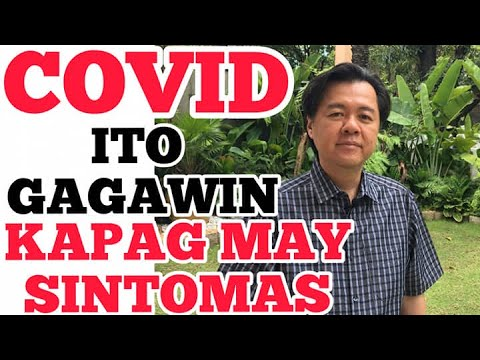 covid-home-remedy:-things-you-can-do-if-you-have-symptoms---by-doc-willie-ong-#897