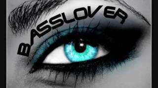 Basslover - Feel The Power Of Eurodance