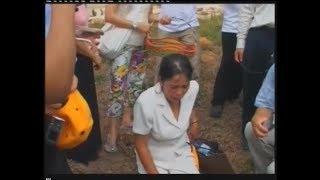 Văn Khố Thuyền Nhân Việt Nam 2000 - 2013: Vietnamese B…