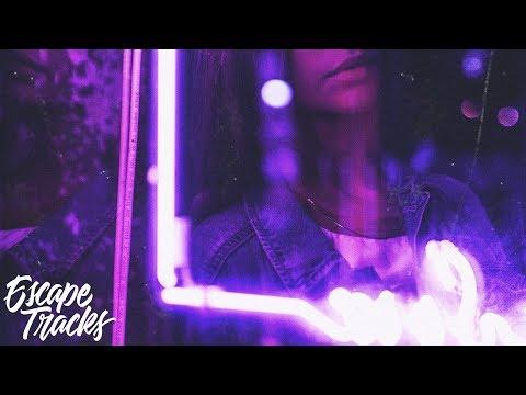 KOKO - How Could You (prod. Coldcty & Ryan OG)