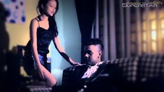 Timro Mero Sambandha - Bisswas Ft. GXSOUL (New Nepali Pop Song 2014)