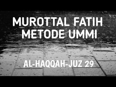 murottal-metode-ummi:-q.s.-al-haqqah-juz-29-|-muhammad-hafidz-al-fatih