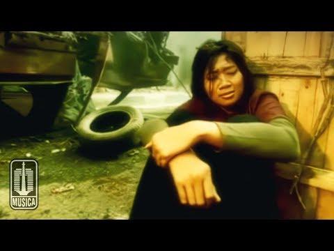 Base Jam - PELUKAN TERAKHIR (Official Video)