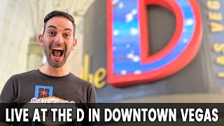 live-at-the-d-casino-dowtown-las-vegas