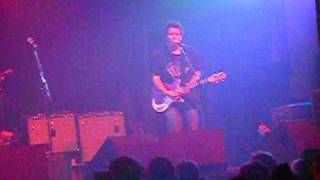Yo La Tengo - Live at the Dour Festival (Belgium 2003)