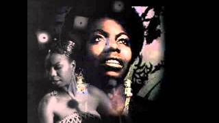 Something Wonderful - Nina Simone